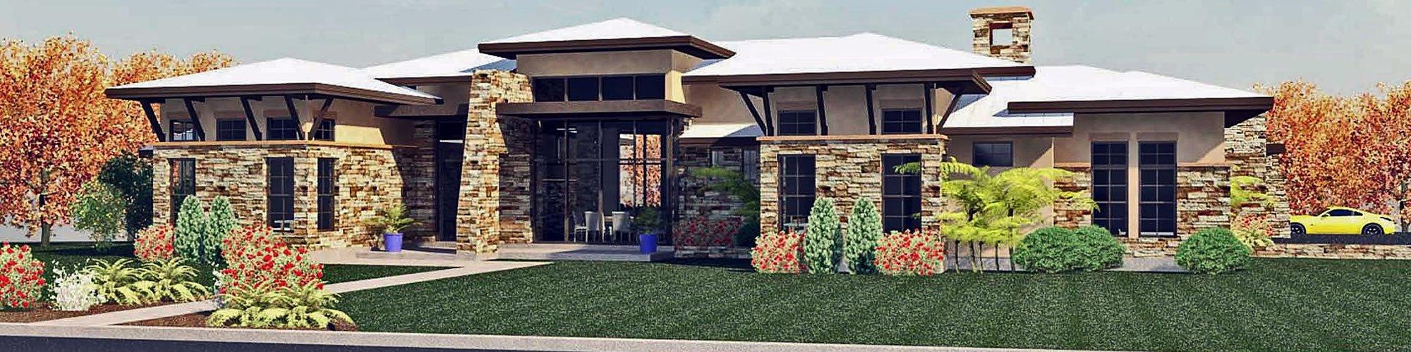BIM/Design Resources, Inc. is a full service building Design Company.