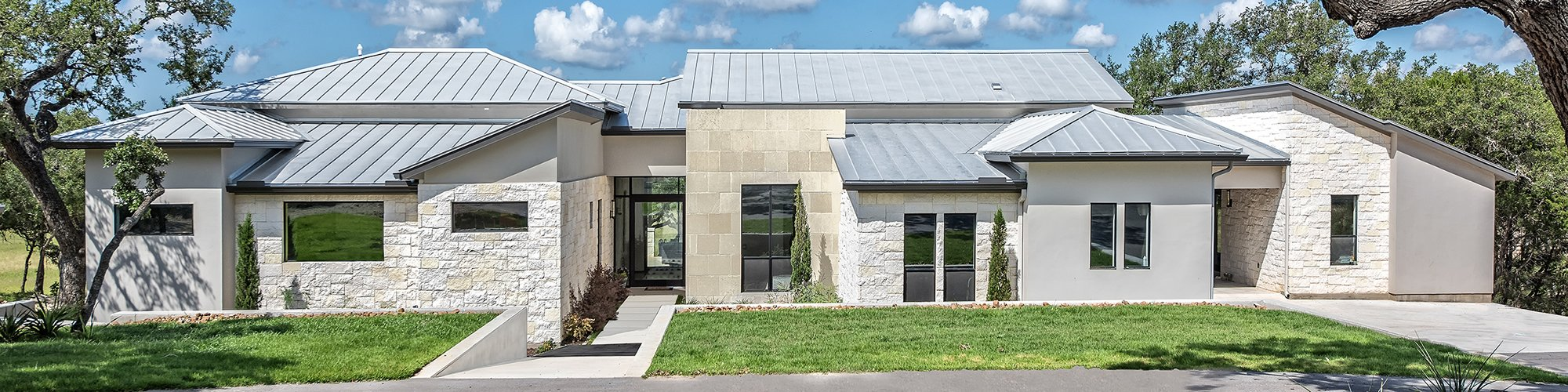 BIM/Design Resources has the ability to guide you through the process of building your new home.